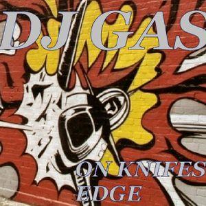 On Knifes Edge
