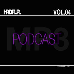 Hardfloors_Podcast_Volume_4