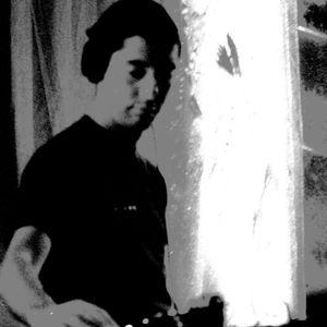 Rui Da Silva mixtape Summer 2012