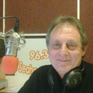 TW9Y 6.9.12 Scottish Special Hour 2 with Roy Stannard on www.seahavenfm.com