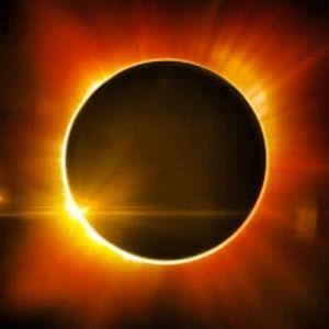 Full Muzyk Eclipse