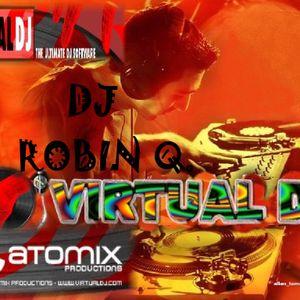 AVENTURA MIX-DJ ROBIN.mp3