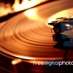 Ramon DJ Dance Collage Mix 8