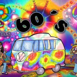Sesion hits 60-70 disco españa