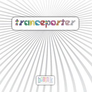 Tranceporter CD16