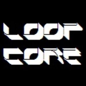 Tekktherapie live - loopcore entertainment (08.01.2011)