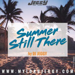 Summer Still There (2017)