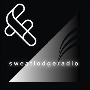 Sweatlodge Radio // Nicson & Skinnybone Love Live // March 2014