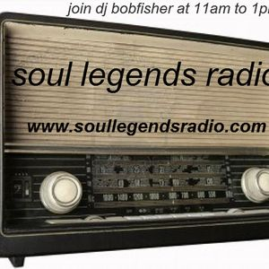 slow jams show on soul legends radio thank you all for tune in