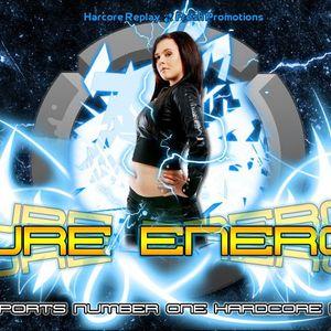 dj ganah & mc bouncin (lets get messy mix 2010