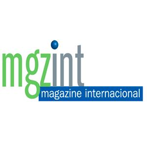Magazine Internacional / 11 de Noviembre, 2015