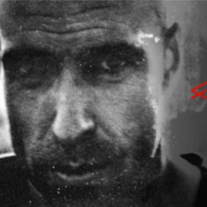 AM-FM 089 (with Chris Liebing) - 21 Noviembre 2016