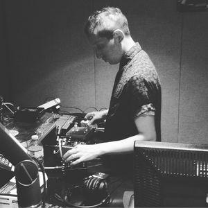 Radio Re:Flux live improvisation June 2, 2017
