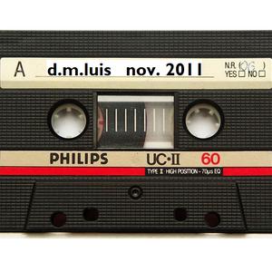 D.M. Luis - Novembre 2011