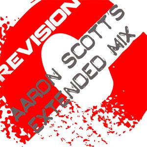 Aaron Scott - Revision C Extended Mix