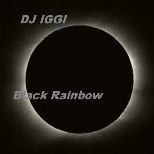 DJ IGGI