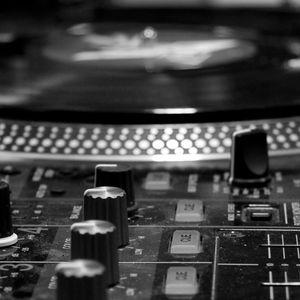 Claude Daniel - Mixtape # 2 (28.10.2013)