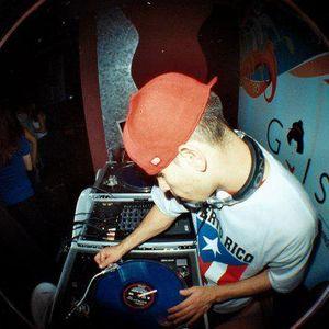 Dj Toxsick - 2012 Mini Mix (HipHop)