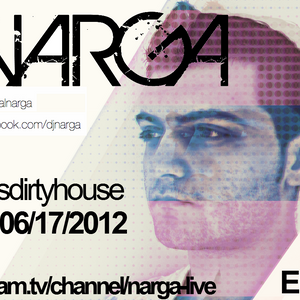 Narga - This Dirty House (Episode 3)