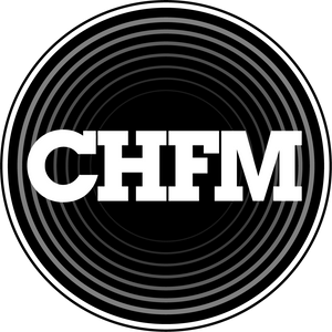 Pablo Alejandro LIVE on CHFM 6-24-12 (3 hours)