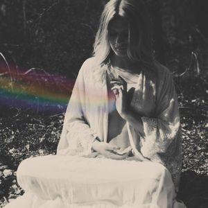 Burning Hippie Times w/live Zeppelin, Psych Folk w/2016 Heron Oblivion, Michigan Rock, Chrome & more