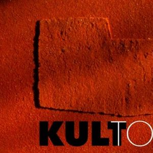 KULTour - Identität