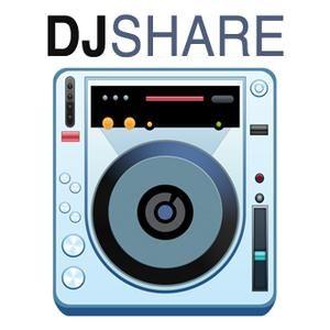 Sharam_-_Yoshitoshi_Radio_-_03-05-2012-www.djshare.com