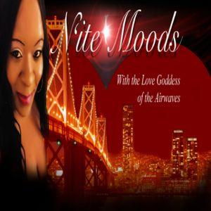 N'ite Moods #28 Pt. 1