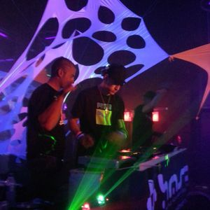 The D_Cyple Hardstyle Promo Mix September 2012