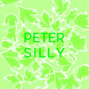 Peter Silly - Herbest Mix