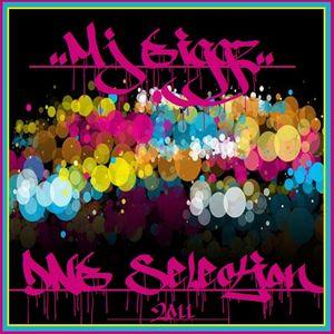 MJ:BIGGZ - DNB SELECTION 2011