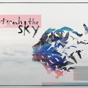 Touch The Sky - Week 3 - Pastor CJ