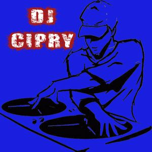 Sesion Trance Vocal by Dj Cipry (Agosto 2014)