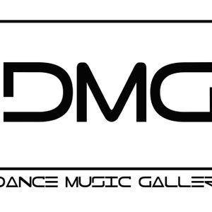 DANCE MUSIC GALLERY 54