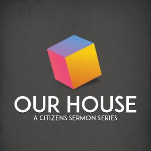 Our House II: The Second Mark