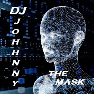 Dj Johnny - The Mask