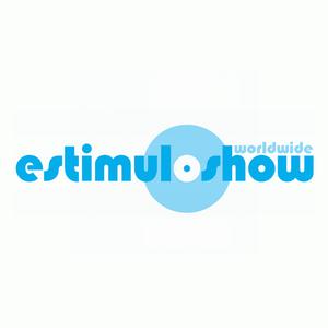 EstimuloShow MOTION FM 24 May 2013
