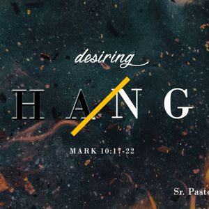 Desiring Change