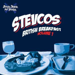 dj_stevcos-british_breakfast_vol1