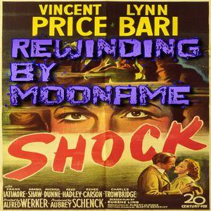 Shock : Rewinding