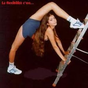 FLEXIBLE by Dj Droïd (Minimalistic Mix)