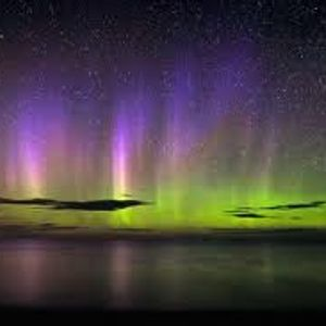 Danyel - Aurora