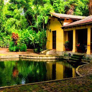 Jardin etnobotanico 5