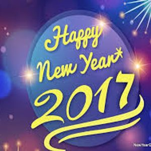 [ER] Eka Rizky™ - Happy New Year 2k17