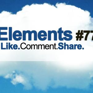 Mental Elements #77