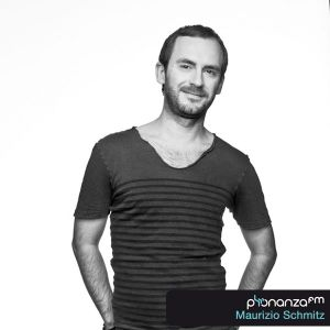 PhonanzaFM Apr 13th 2012 Maurizio Schmitz (Promo)
