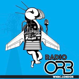 Radio Orb 1
