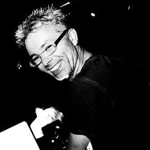 "Heiko aka Xadis "" Die Geile Sau vom Plattenbau @ radioTop40-08-09-12"