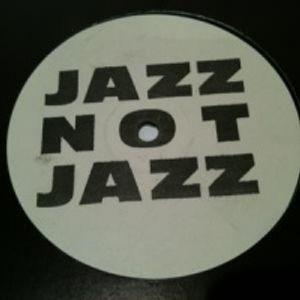 Heddi's Jazz Not Jazz 10th November 2015