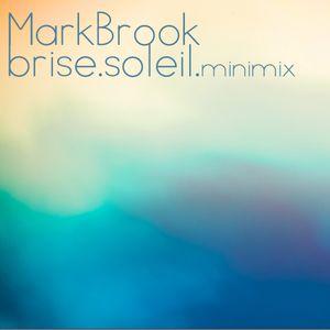 MarkBrook@Brise.Soleil.minimix